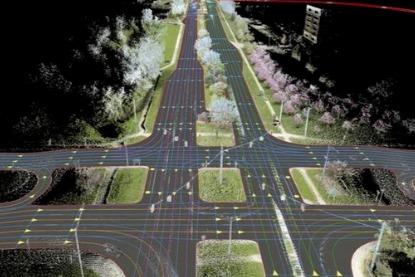 为什么说自动驾驶的曙光还没有来临?