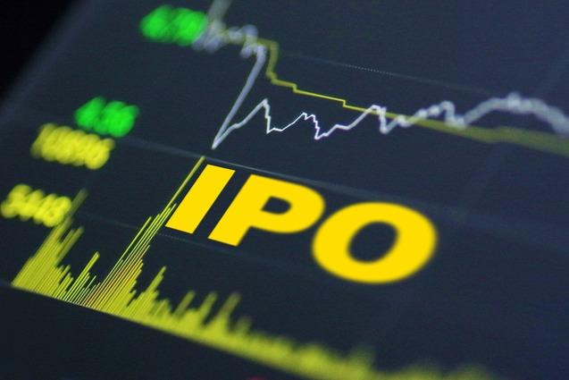"""比亚迪半导体IPO被""""暂停"""" 将持续多久?影响大吗?"""