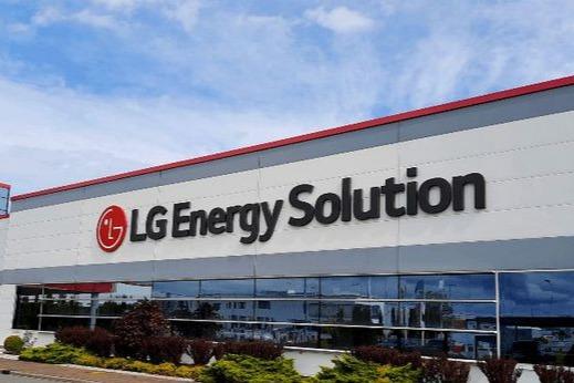 斥资约2亿元 LG收购上海格派4.8%股份