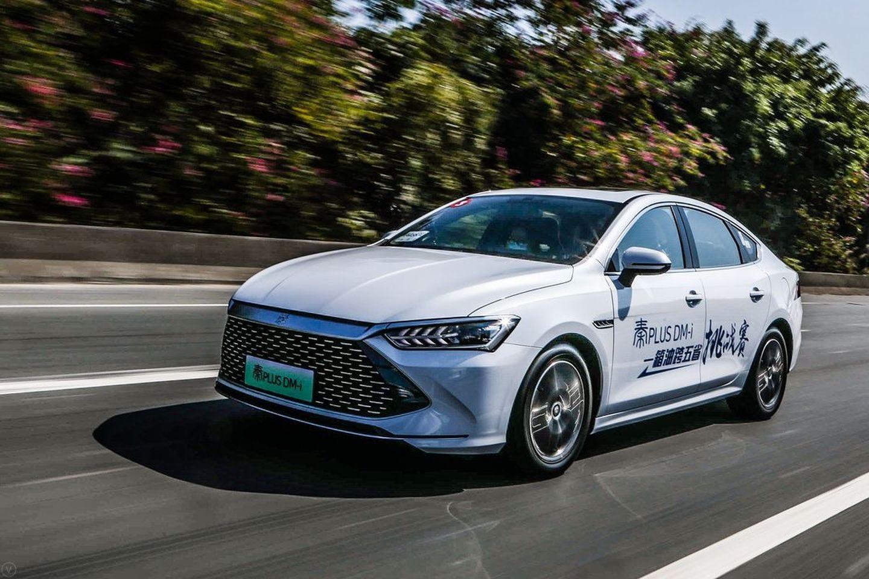 9月车企销量TOP10:特斯拉破5万夺亚军 上汽通用五菱跌至第三