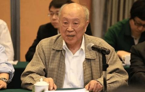 杨裕生,低速电动车国标草案