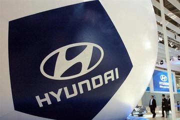 现代8月公布新款氢燃料电池车 续航580公里