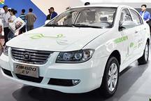 力帆股份:全资子公司收到2015年国家新能源汽车推广补贴1388.4 万元