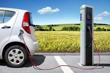 """部分新能源车企""""2年内拿不到补贴"""""""