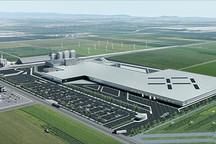贾跃亭宣布将在加州建高端工厂,全力量产FF91