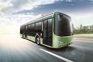 山东菏泽推进城区公交新能源化,今年将购100辆电动公交车