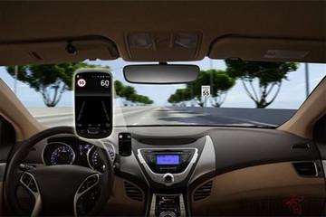 出台网络安全原则,英国政府给自动驾驶打了预防针