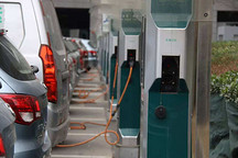 山东省财政筹集资金22.44亿元支持新能源汽车发展