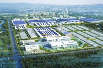 广汽获5亿国家资本金,专项用于广汽新能源项目建设