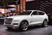 EV晨报 | 7月新能源乘用车销4.3万;北京近5万人排明年新能源车指标;英特尔完成对Mobileye收购