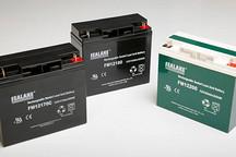 浙江发布电动车用铅酸蓄电池产品质量监督检查评价规则