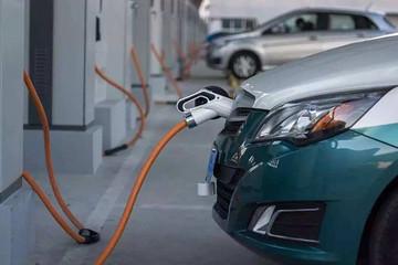 中国新能源汽车取得三大优势,推广速度或快过美国