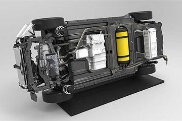 盘点2017年燃料电池并购,高达12起46亿人民币