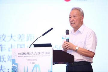 王秉刚:给动力电池产业的九大建议