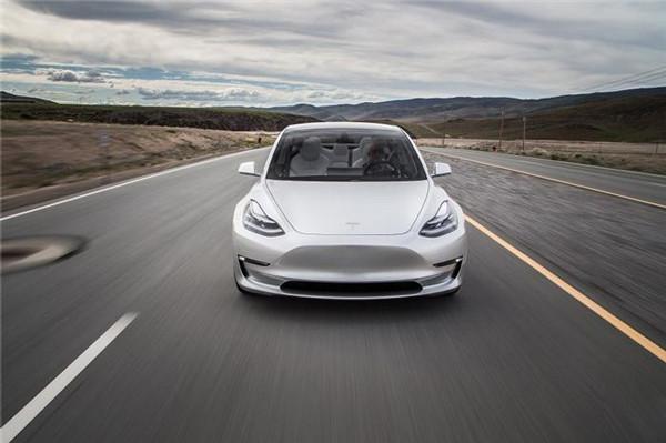 解读丨未来新能源汽车五大发展方向 - 第一电动网