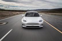 解读丨未来新能源汽车五大发展方向