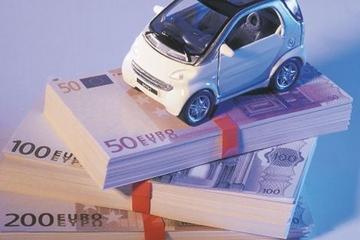 新能源汽车消费图谱出炉,专家预警新能源汽车产能过剩