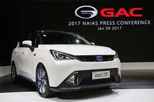 广汽集团定增150亿元获批,创中国汽车行业股权融资新高