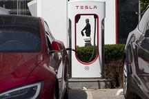 加州为提高电动车补贴,追加30亿美元投资