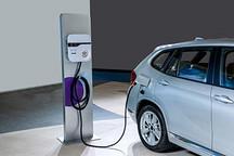新能源车合资潮凶猛,自主品牌集体被泼冷水?