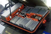 骆驼股份拟参与并购Nissan动力电池,投资下一代燃料电池