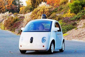 美国众议院一致通过新提案 组织各州封杀自动驾驶汽车