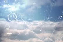 大众和IBM宣布合作,研发联网汽车服务产品