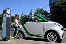 新能源替换传统燃油车面临诸多挑战