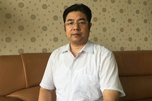 李金勇:建议北京尽快修订新能源汽车牌照发放办法