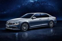 EV晨报 | 汽标委就两项电动汽车相关标准征求意见;上海发布燃料电池车规划;山东8月产低速电动车5.7万辆