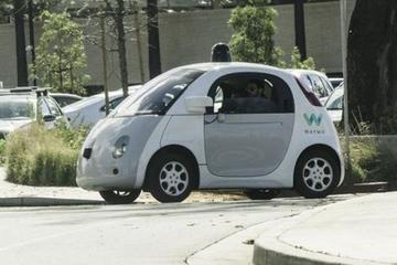 无人驾驶诉讼大战升级,Waymo向Uber索赔26亿美元