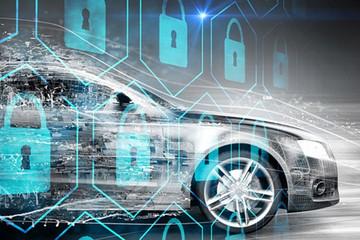 自动驾驶来了,汽车存储技术现状及安全保障如何?