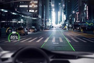 汽车的无人驾驶时代,5G网络将扮演什么角色?