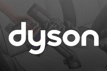 投资20亿英镑,戴森计划2020年推电动车