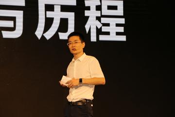 牵手博世等300多家知名供应商 游侠汽车YOUXIA X1量产加速