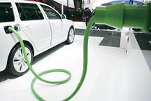 中国下一个新能源汽车高地可能是这里