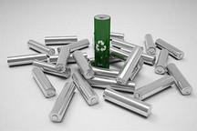 研究周报丨动力电池生命周期能耗及环境影响分析