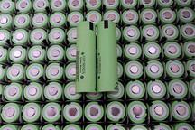 作价27亿收购国安锂业,中葡股份进军新能源