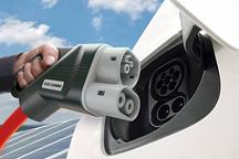 """研究周报丨双积分政策来袭,引发新能源汽车产业链""""蝴蝶效应"""""""