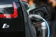 欧盟将要求车企大幅削减碳排放 鼓励生产电动汽车