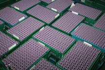 碳酸锂价格再创新高 预计未来行情易涨难跌
