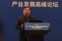 交通部杨新征:新能源公交车日均运营里程约100公里,插电高于纯电动