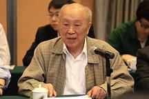 杨裕生院士炮轰低速电动车国标草案,建议修改