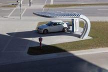 马来西亚拟部署太阳能电动汽车充电站及家庭能源管理系统