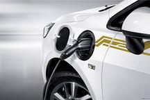 日本最大家电商涉足纯电动车业务