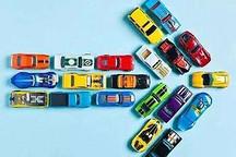 三季度仅8家车企净利实现增长,长安汽车亏损继续扩大