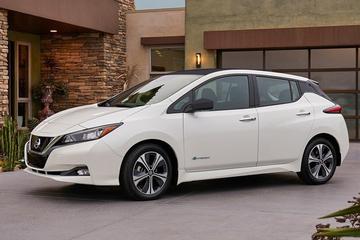 以纯电动为主的技术路线,启辰新能源车规划曝光