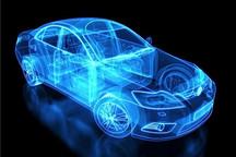 动力电池国家队拟增资5.4亿 七大车企惊现股东阵营