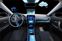 95%的市场被外资占据 中国汽车传感器产业何以打破垄断?