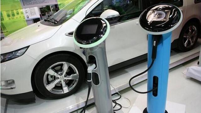 新能源补贴政策将迎第8次调整,业界呼吁政策持续稳定